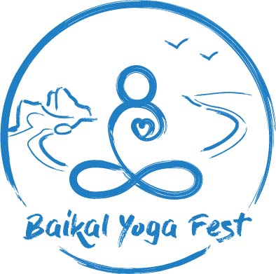 logo_yoga_heart_en